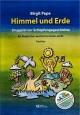 Titelbild für VS 6508 - HIMMEL UND ERDE