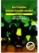 Produktinformationen zu AUS FREMDEN KOENNEN FREUNDE WERDEN VS 6872