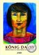 Titelbild für ZEBE 2212 - KOENIG DAVID - BIBLISCHES MUSICAL
