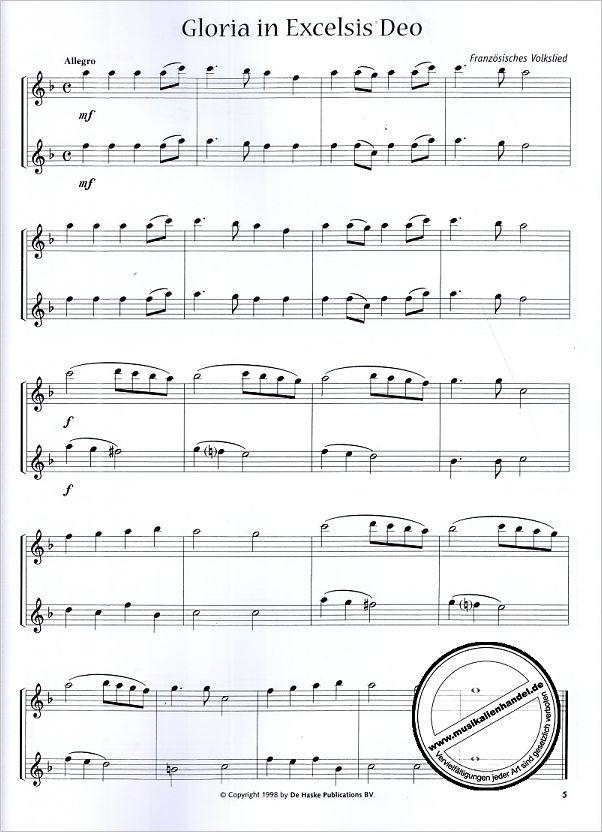 Flöten Noten Weihnachtslieder.Alle Jahre Wieder 23 Andere Weihnachtslieder